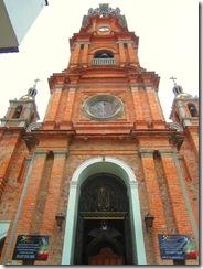 _Puerto Vallarta 088