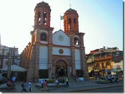 El Pitillal